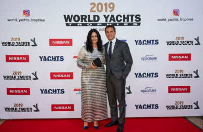 _28A2466-photocall-world-yachts-trophies-2019