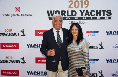 _28A2469-photocall-world-yachts-trophies-2019