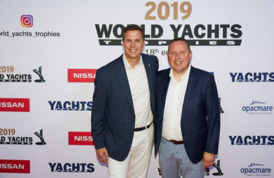 _28A2475-photocall-world-yachts-trophies-2019