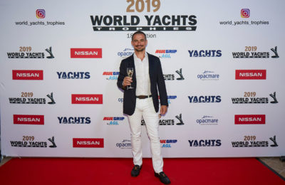 _28A2494-photocall-world-yachts-trophies-2019