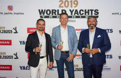 _28A2497-photocall-world-yachts-trophies-2019