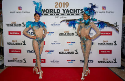 _28A2502-photocall-world-yachts-trophies-2019