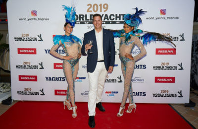 _28A2505-photocall-world-yachts-trophies-2019