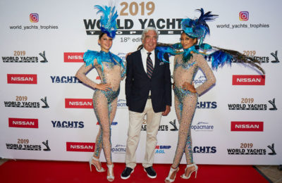 _28A2509-photocall-world-yachts-trophies-2019