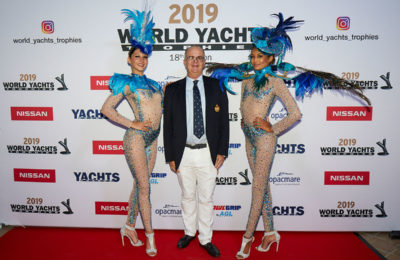 _28A2512-photocall-world-yachts-trophies-2019