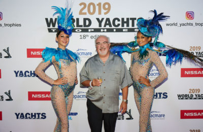 _28A2521-photocall-world-yachts-trophies-2019