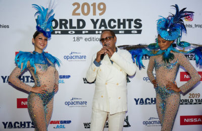 _28A2544-photocall-world-yachts-trophies-2019