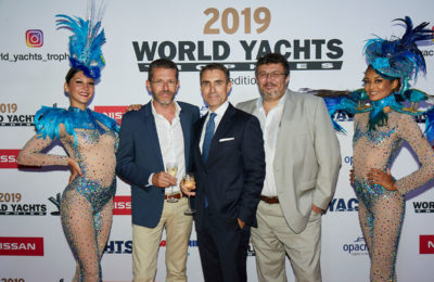 _28A2552-photocall-world-yachts-trophies-2019