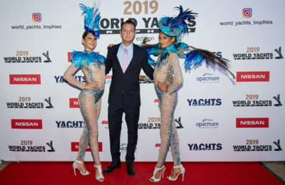 _28A2569-photocall-world-yachts-trophies-2019