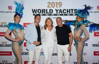 _28A2571-photocall-world-yachts-trophies-2019
