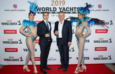 _28A2574-photocall-world-yachts-trophies-2019
