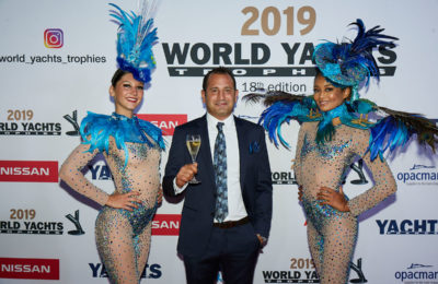 _28A2582-photocall-world-yachts-trophies-2019