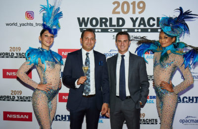 _28A2585-photocall-world-yachts-trophies-2019