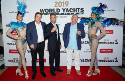 _28A2588-photocall-world-yachts-trophies-2019