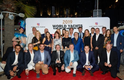 _28A2610-photocall-world-yachts-trophies-2019