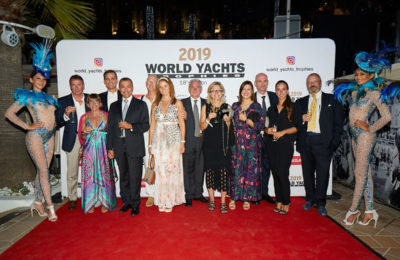 _28A2613-photocall-world-yachts-trophies-2019