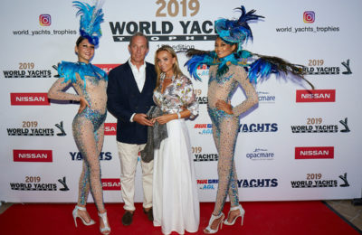 _28A2627-photocall-world-yachts-trophies-2019