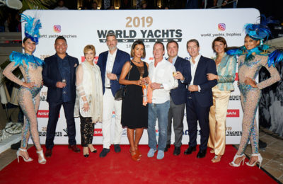_28A2629-photocall-world-yachts-trophies-2019