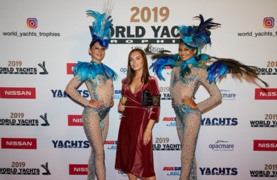 _28A2637-photocall-world-yachts-trophies-2019
