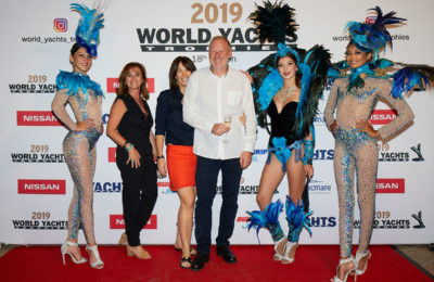 _28A2639-photocall-world-yachts-trophies-2019