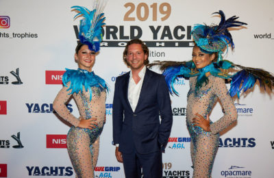 _28A2644-photocall-world-yachts-trophies-2019