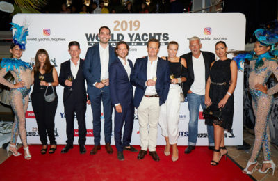 _28A2648-photocall-world-yachts-trophies-2019