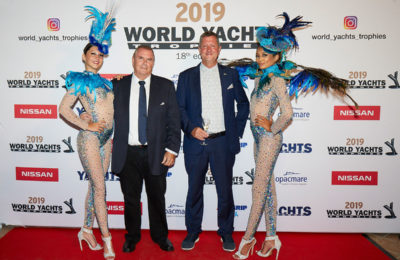 _28A2652-photocall-world-yachts-trophies-2019