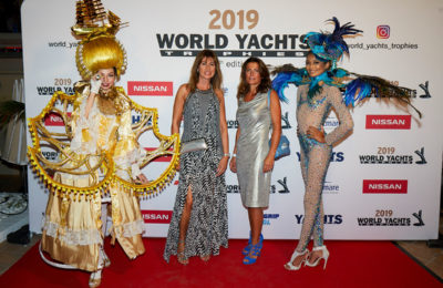 _28A2653-photocall-world-yachts-trophies-2019