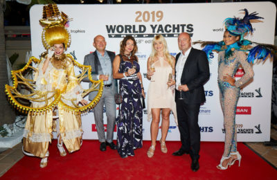 _28A2656-photocall-world-yachts-trophies-2019