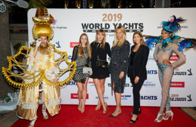 _28A2659-photocall-world-yachts-trophies-2019