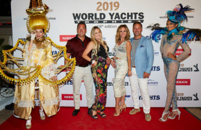 _28A2662-photocall-world-yachts-trophies-2019