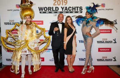 _28A2664-photocall-world-yachts-trophies-2019