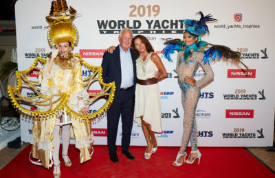 _28A2674-photocall-world-yachts-trophies-2019