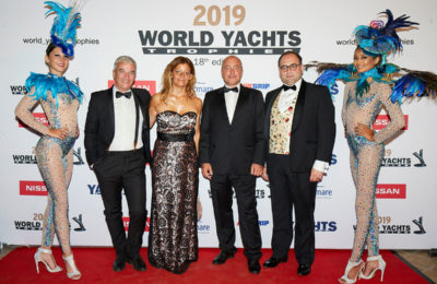 _28A2680-photocall-world-yachts-trophies-2019
