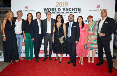 _28A2686-photocall-world-yachts-trophies-2019