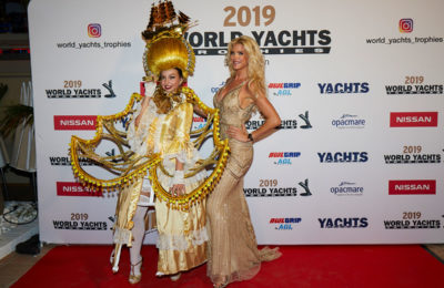 _28A2689-photocall-world-yachts-trophies-2019