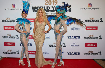 _28A2696-photocall-world-yachts-trophies-2019