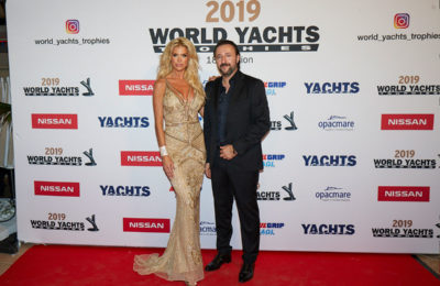 _28A2711-photocall-world-yachts-trophies-2019