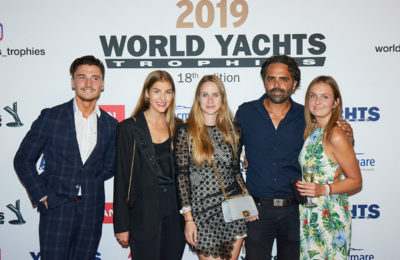 _28A2713-photocall-world-yachts-trophies-2019