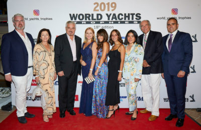 _28A2721-photocall-world-yachts-trophies-2019