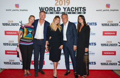 _28A2737-photocall-world-yachts-trophies-2019