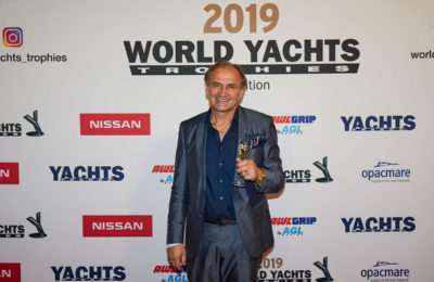 _28A2741-photocall-world-yachts-trophies-2019