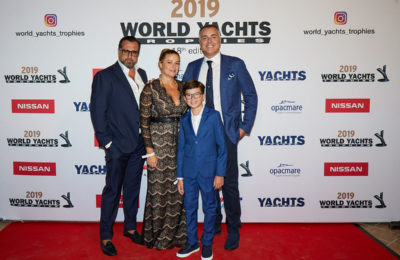 _28A2743-photocall-world-yachts-trophies-2019