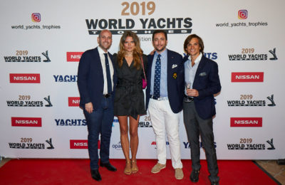 _28A2746-photocall-world-yachts-trophies-2019