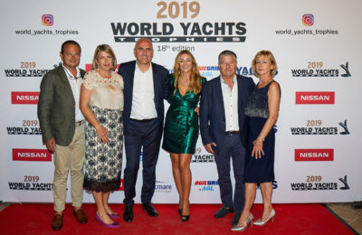 _28A2749-photocall-world-yachts-trophies-2019