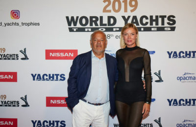 _28A2755-photocall-world-yachts-trophies-2019