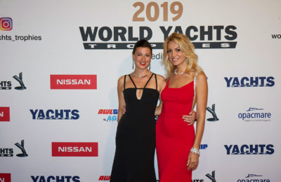 _28A2758-photocall-world-yachts-trophies-2019