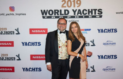 _28A2766-photocall-world-yachts-trophies-2019