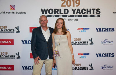_28A2771-photocall-world-yachts-trophies-2019