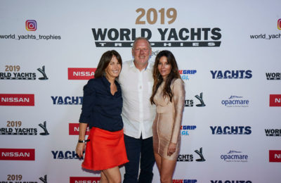 _28A2779-photocall-world-yachts-trophies-2019